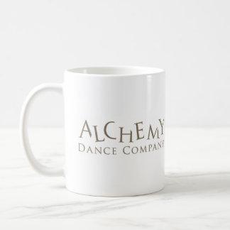 Taza de Alchemy Dance Company