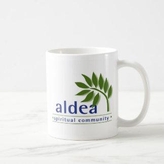Taza de Aldea