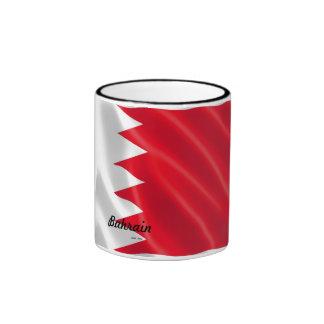 Taza de Bahrein