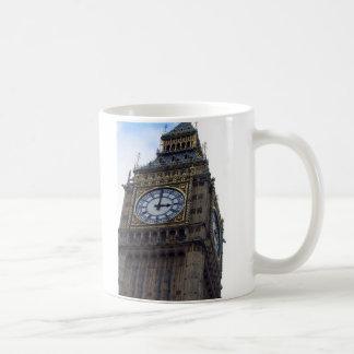 Taza de Big Ben Londres