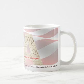 taza de café 2A