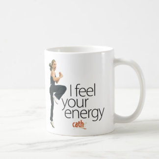 Taza de café #3
