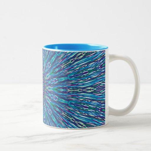 Taza de café abstracta (4)