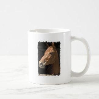 Taza de café de cerámica excelente