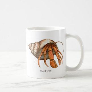 Taza de café de HERMIT-CRAB