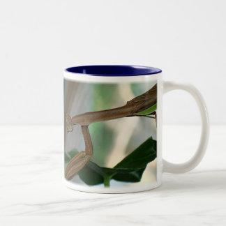 Taza de café de los Exterminators