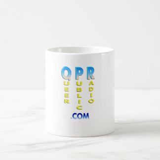 Taza de café de QPR_large