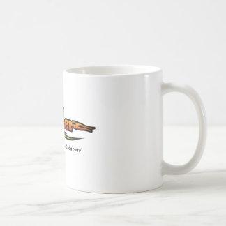 taza de café de RoadStarRaider.com