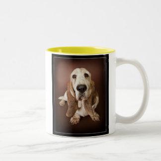 Taza de café de Sadie