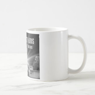 Taza de café de SCK