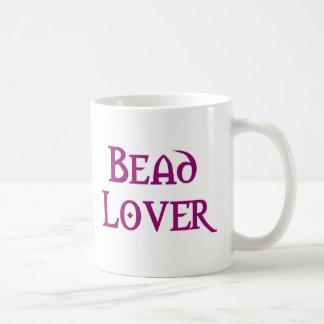 Taza de café del amante de la gota II