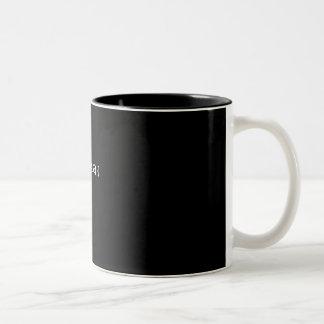 Taza de café del PHP