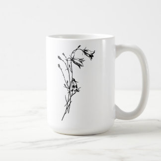 Taza de café del Pimpernel
