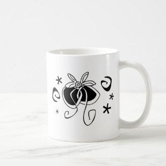 Taza de café del Special uno