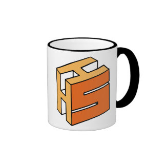 Taza de café del Stats del alto calor