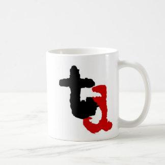 taza de café del totaldrivel