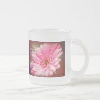 Taza de café grande ideal