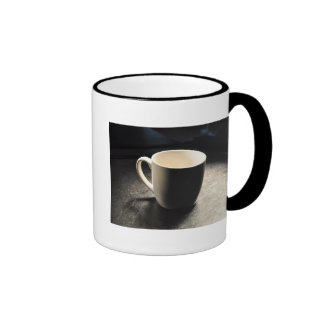 TAZA DE CAFÉ - TAZA