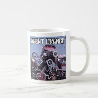 """Taza de café """"virtualmente indestructible"""" de"""