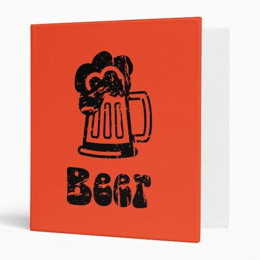 Taza de cerveza - cualquiera colores del equipo