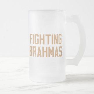 Taza de cerveza del miembro de 09 batallones
