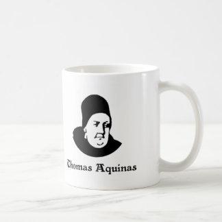 Taza de CHP Tomás de Aquino