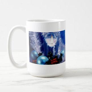 Taza de ChristmasGift