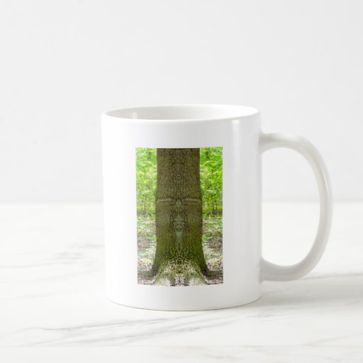 Taza de diseño diferente - Buda Tree Collection