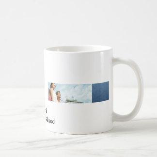 taza de Donf del a