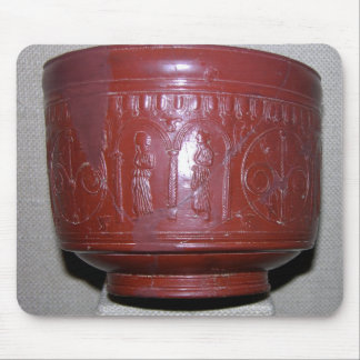 Taza de Dragondorff, de Graufesenque, c.150 A.C. ( Mousepads