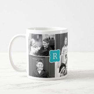 Explora nuestra colección de tazas con fotos y personalízalas por color, diseño o estilo.