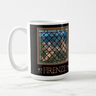 Taza de Firenze