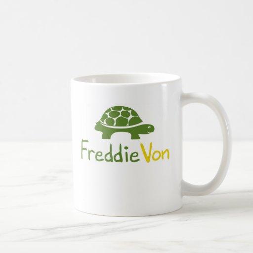 Taza de FreddieVon