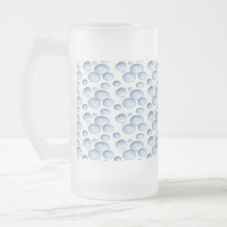 Taza de Frost
