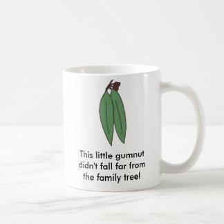 Taza de Gumnut
