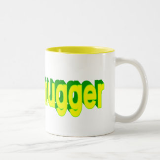 Taza de Huggermugger