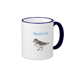 Taza de Hyannis