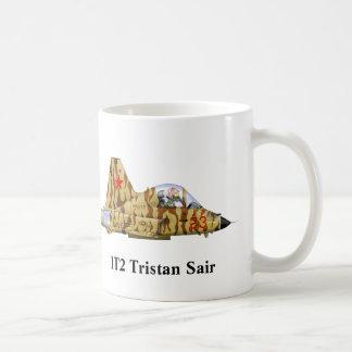 Taza de IT2 Tristan Sain