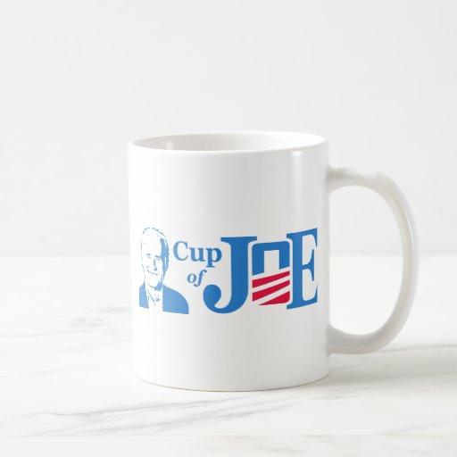 Taza de Joe