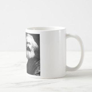 Taza de Karl Marx