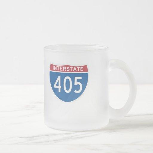 taza de la autopista sin peaje