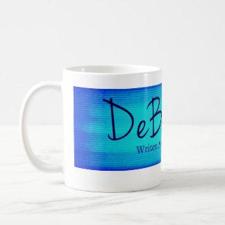Taza de la colmena de DeBie