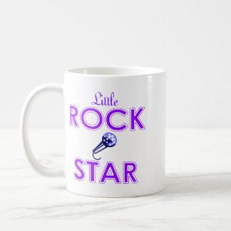 Taza de la estrella de Little Rock