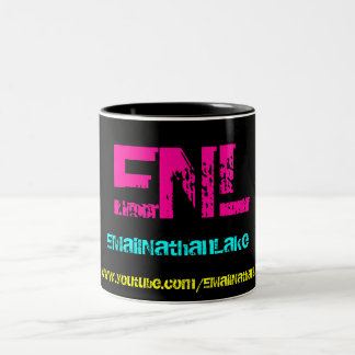 Taza de la evolución de ENL