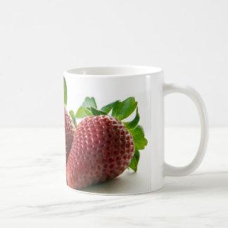taza de la fresa #4