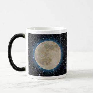 taza de la luna