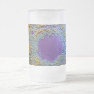 Taza de la luna 6