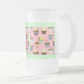 Taza de la magdalena