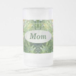 Taza de la mamá