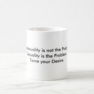 Taza de LGBT